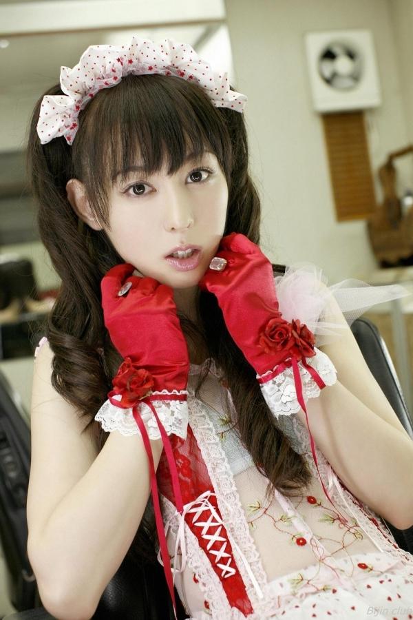 グラビアアイドル 秋山莉奈 アイコラ ヌード おっぱい お尻 エロ画像b014a.jpg