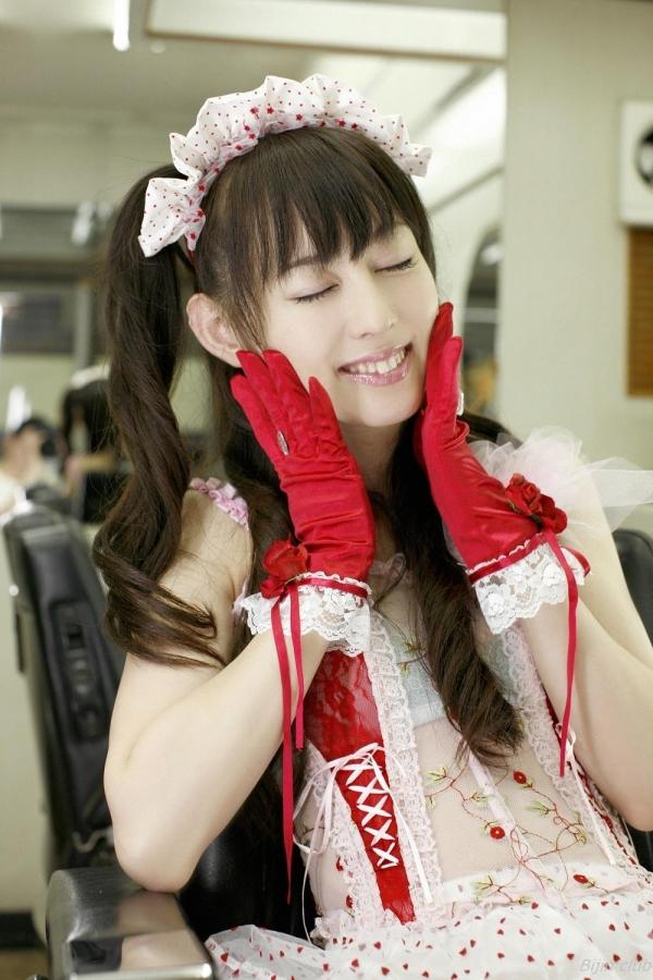 グラビアアイドル 秋山莉奈 アイコラ ヌード おっぱい お尻 エロ画像b015a.jpg