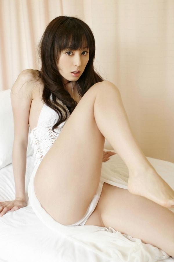 グラビアアイドル 秋山莉奈 アイコラ ヌード おっぱい お尻 エロ画像b028a.jpg