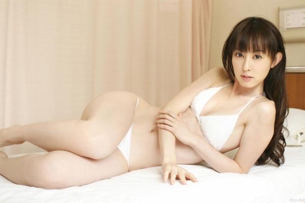 グラビアアイドル 秋山莉奈 アイコラ ヌード おっぱい お尻 エロ画像b032a.jpg