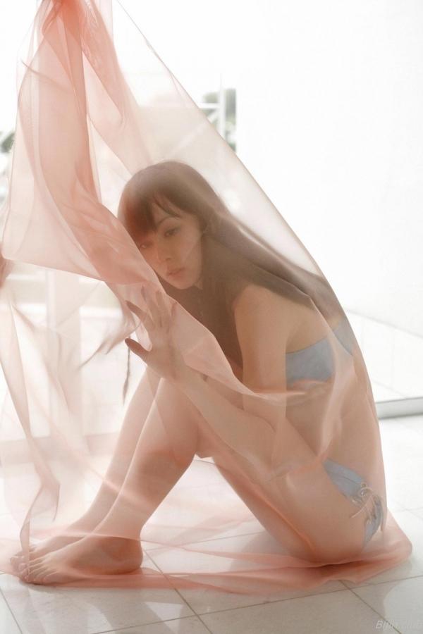 グラビアアイドル 秋山莉奈 アイコラ ヌード おっぱい お尻 エロ画像b050a.jpg