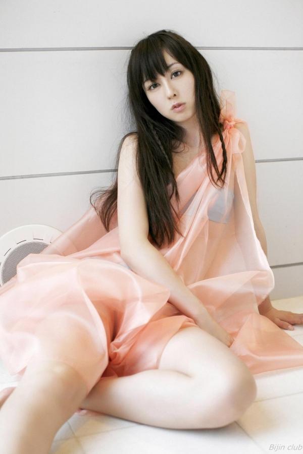 グラビアアイドル 秋山莉奈 アイコラ ヌード おっぱい お尻 エロ画像b051a.jpg