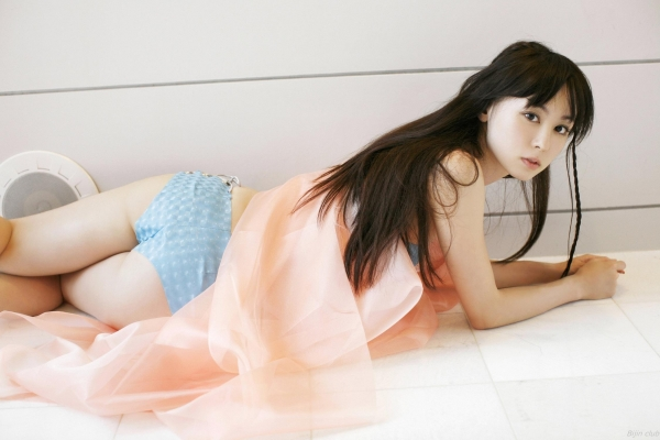 グラビアアイドル 秋山莉奈 アイコラ ヌード おっぱい お尻 エロ画像b052a.jpg