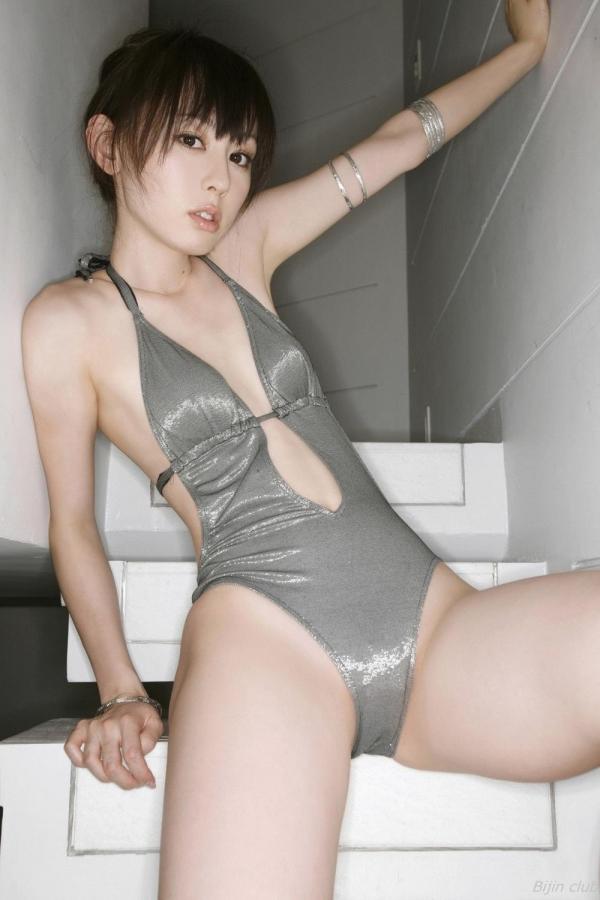 グラビアアイドル 秋山莉奈 アイコラ ヌード おっぱい お尻 エロ画像b062a.jpg