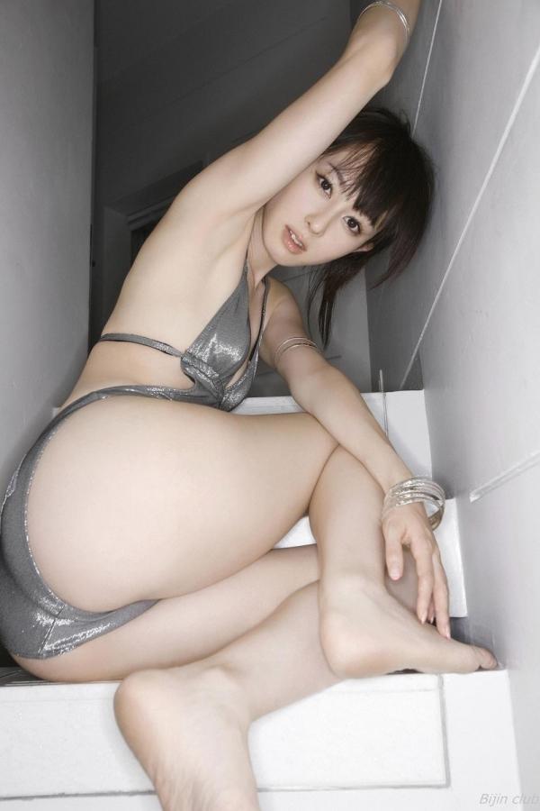 グラビアアイドル 秋山莉奈 アイコラ ヌード おっぱい お尻 エロ画像b063a.jpg