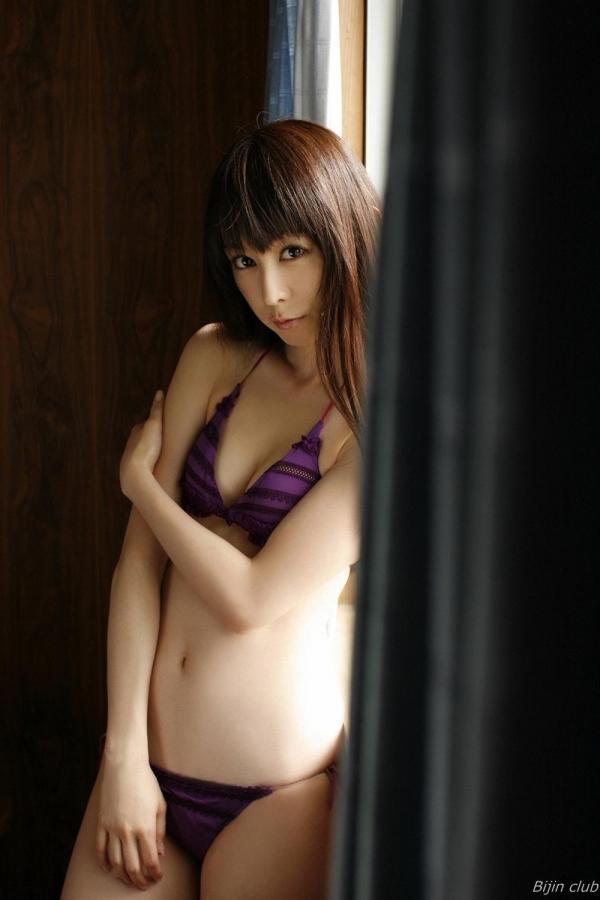 グラビアアイドル 秋山莉奈 アイコラ ヌード おっぱい お尻 エロ画像b070a.jpg