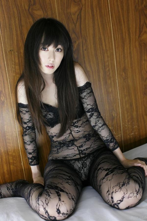グラビアアイドル 秋山莉奈 アイコラ ヌード おっぱい お尻 エロ画像b079a.jpg