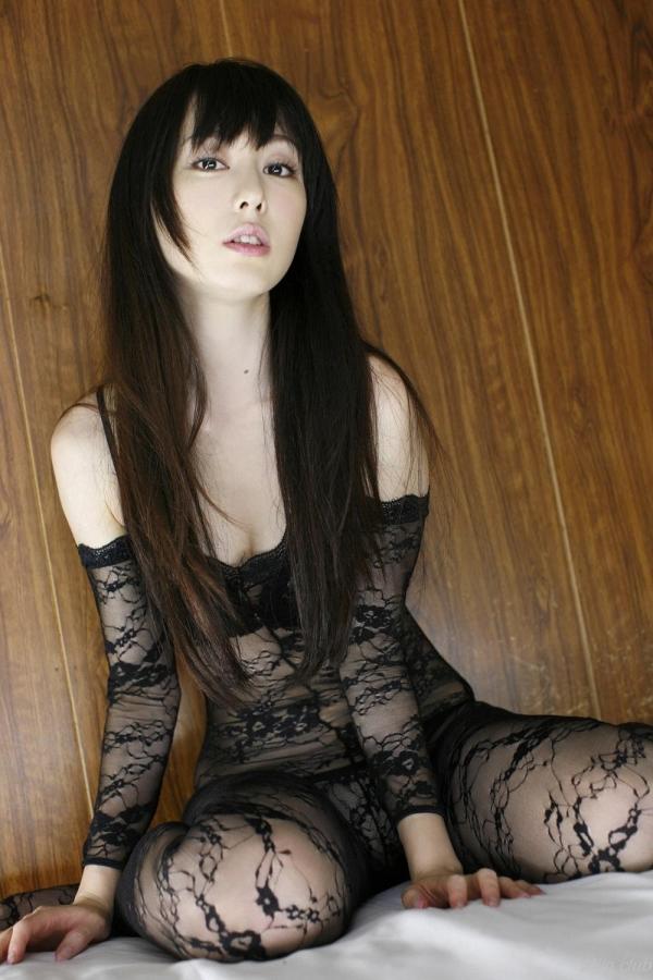 グラビアアイドル 秋山莉奈 アイコラ ヌード おっぱい お尻 エロ画像b080a.jpg
