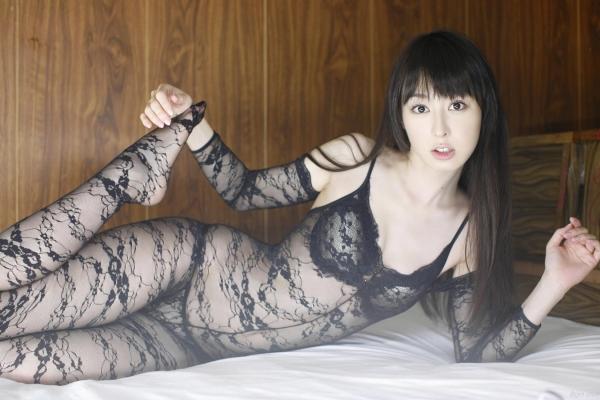 グラビアアイドル 秋山莉奈 アイコラ ヌード おっぱい お尻 エロ画像b082a.jpg