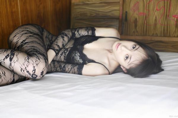 グラビアアイドル 秋山莉奈 アイコラ ヌード おっぱい お尻 エロ画像b083a.jpg