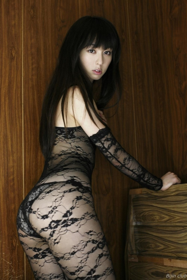 グラビアアイドル 秋山莉奈 アイコラ ヌード おっぱい お尻 エロ画像b091a.jpg