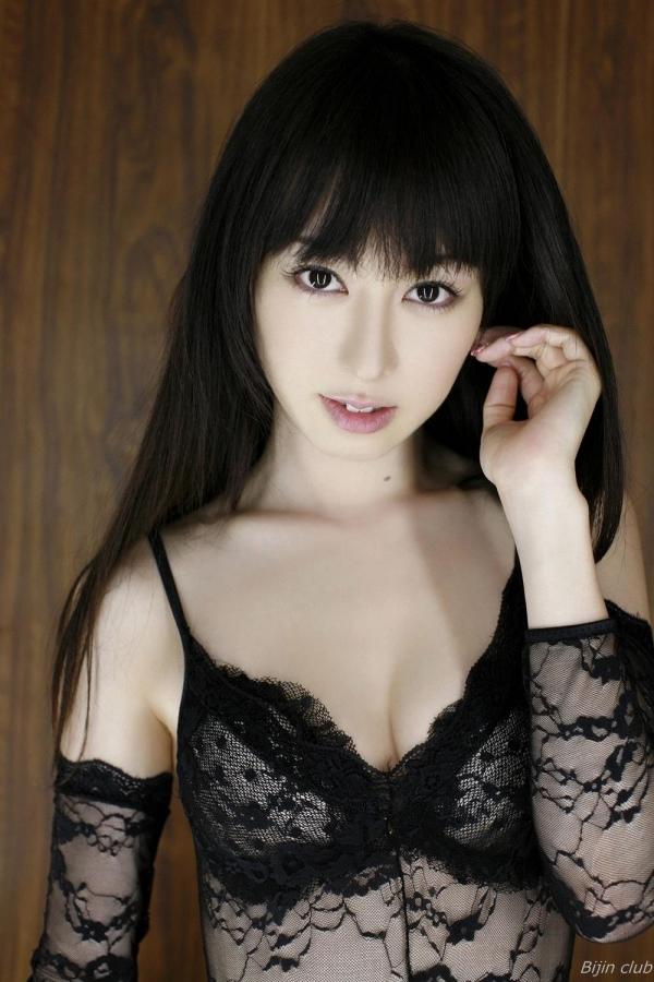 グラビアアイドル 秋山莉奈 アイコラ ヌード おっぱい お尻 エロ画像b092a.jpg