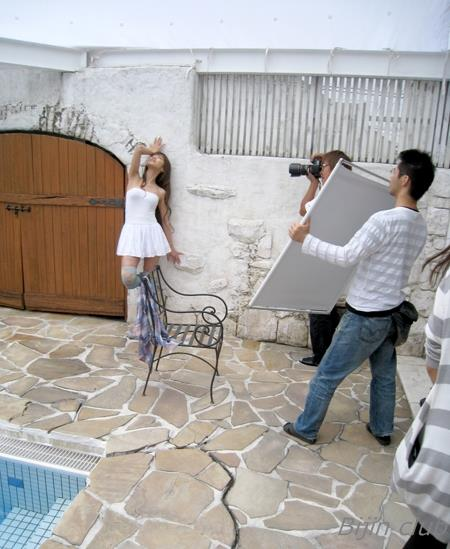 AV女優 安城アンナ ロシア系スレンダー美女エロ画像123枚 まんこ  無修正 ヌード クリトリス エロ画像a053a.jpg