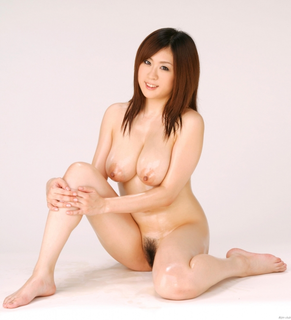 AV女優 青山菜々 まんこ  無修正 ヌード クリトリス エロ画像a028a.jpg