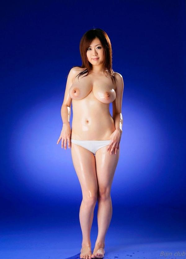 AV女優 青山菜々 まんこ  無修正 ヌード クリトリス エロ画像b001a.jpg