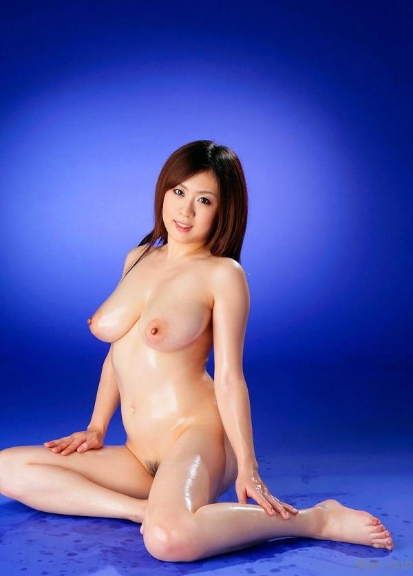AV女優 青山菜々 まんこ  無修正 ヌード クリトリス エロ画像b007a.jpg