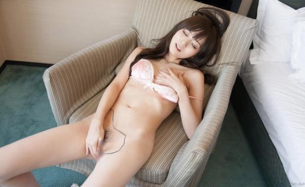 AV女優 麻倉憂 オナニー画像 フェラ画像 無修正 エロ画像