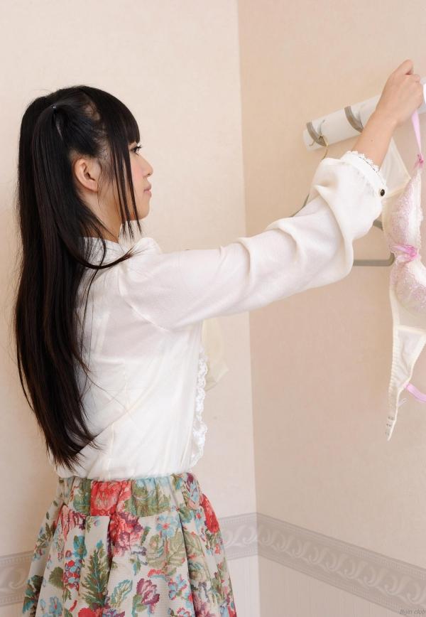 AV女優 朝倉ことみ 無修正 ヌード エロ画像 無修正006a.jpg