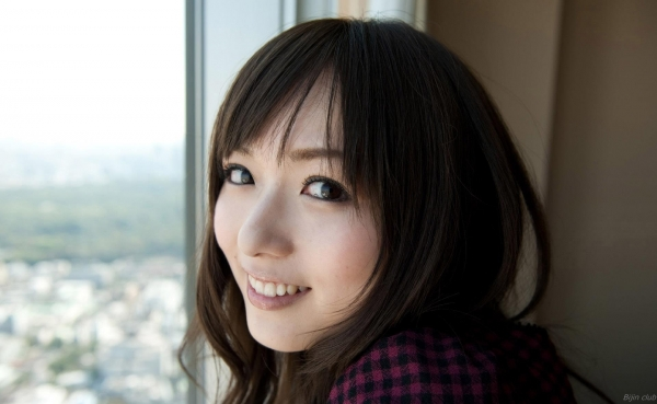 AV女優 麻倉憂 オナニー画像 フェラ画像 無修正 エロ画像b001a.jpg