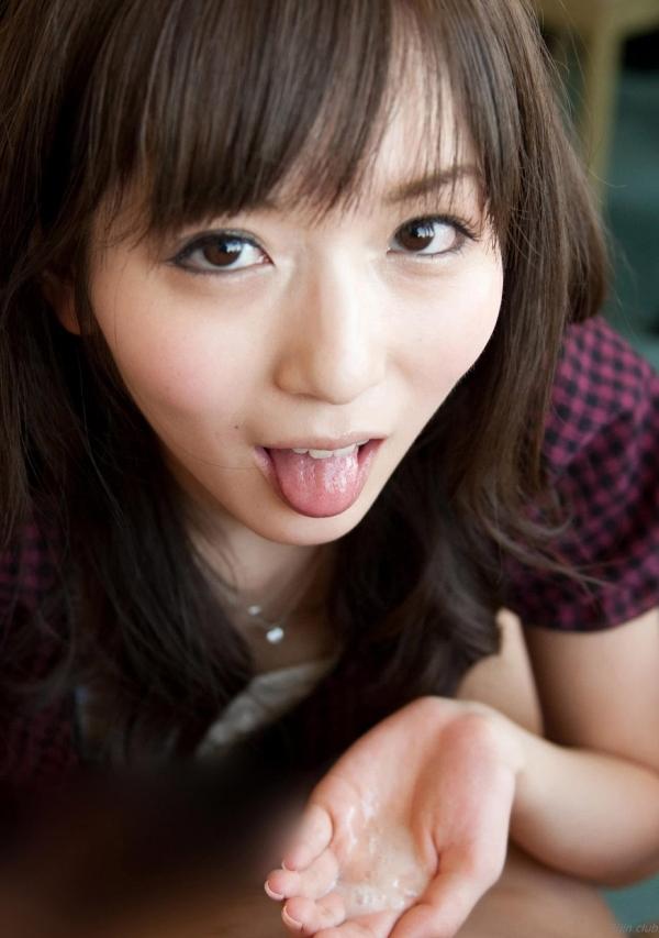 AV女優 麻倉憂 オナニー画像 フェラ画像 無修正 エロ画像b025a.jpg
