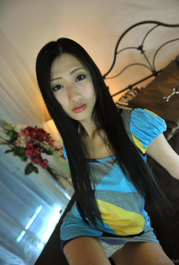 グラビアアイドル 壇蜜 無修正 アイコラ ヌード おっぱい お尻 壇蜜まんこ エロ画像005a.jpg