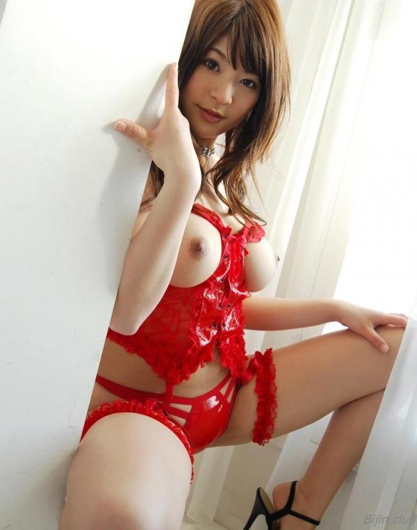 AV女優 藤浦めぐ めぐり 無修正 ヌード エロ画像032a.jpg
