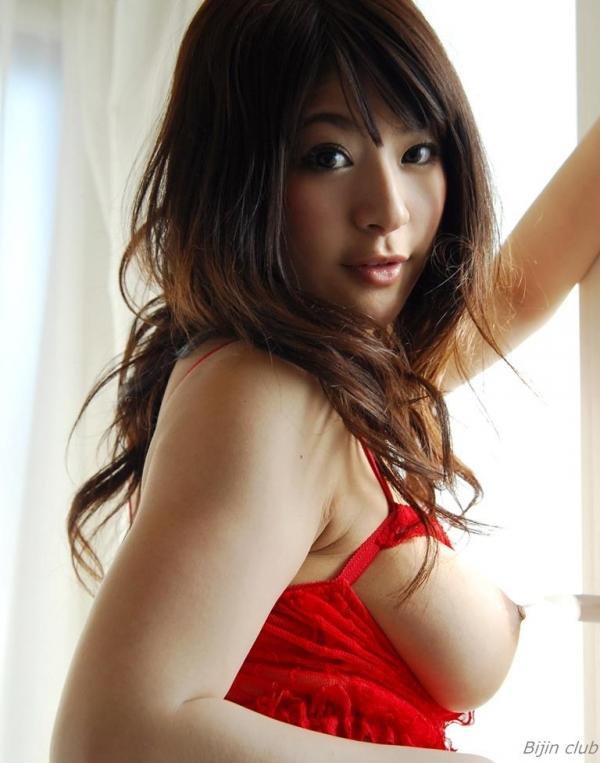 AV女優 藤浦めぐ めぐり 無修正 ヌード エロ画像039a.jpg