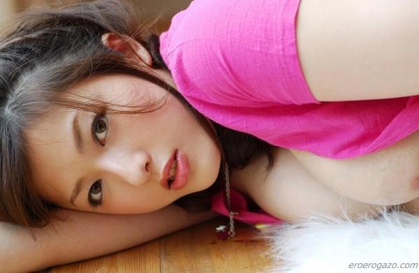 AV女優 花井メイサ まんこ  無修正 ヌード クリトリス エロ画像029a.jpg
