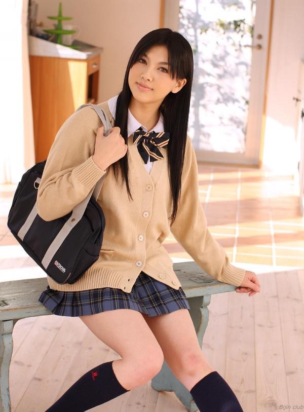 AV女優 原紗央莉 無修正 ヌード エロ画像 無修正002a.jpg