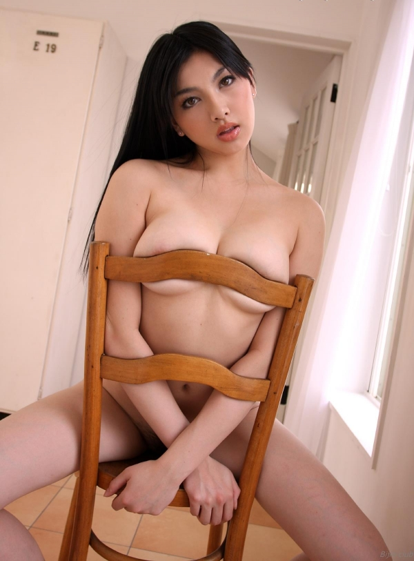 AV女優 原紗央莉 無修正 ヌード エロ画像 無修正058a.jpg