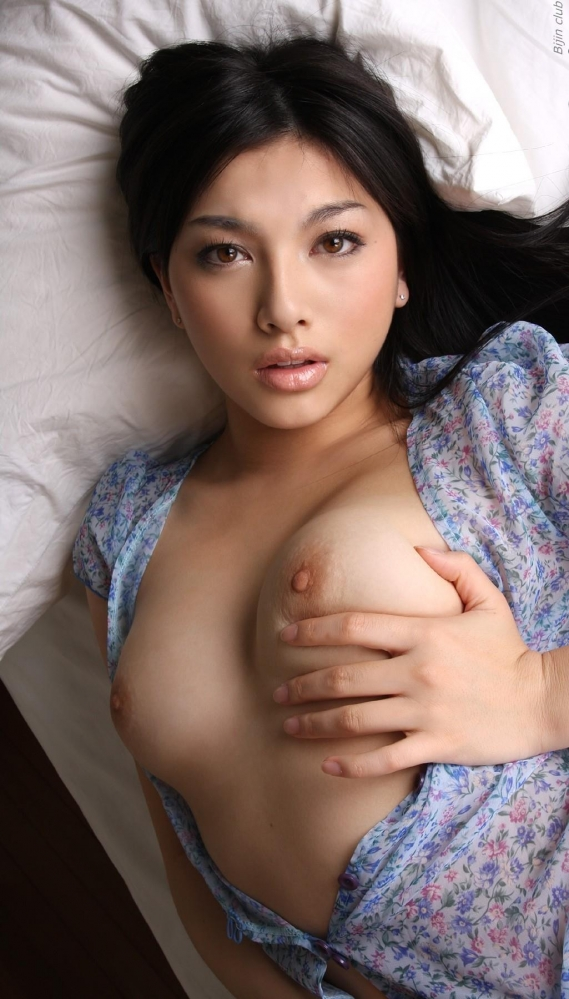 AV女優 原紗央莉 無修正 ヌード エロ画像 無修正091a.jpg