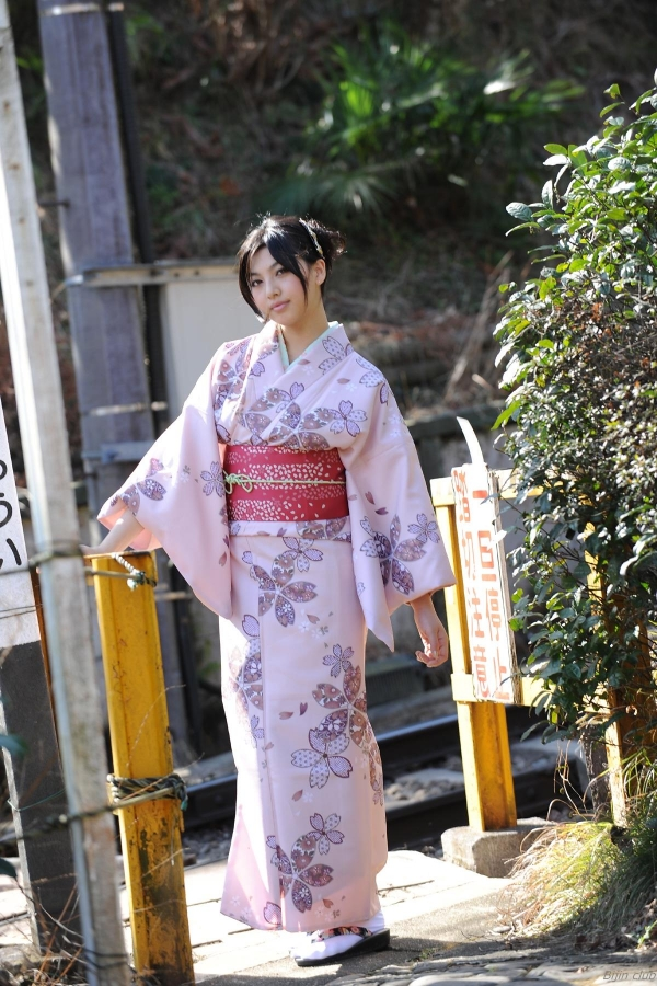 AV女優 原紗央莉 はらさおり 無修正 ヌード エロ画像002a.jpg
