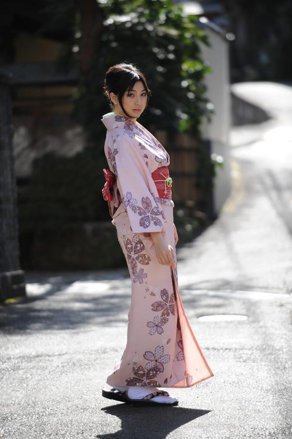 AV女優 原紗央莉 はらさおり 無修正 ヌード エロ画像004a.jpg