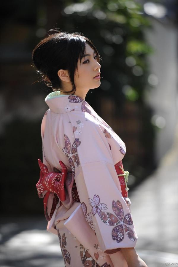AV女優 原紗央莉 はらさおり 無修正 ヌード エロ画像007a.jpg