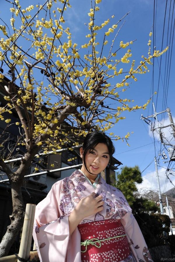 AV女優 原紗央莉 はらさおり 無修正 ヌード エロ画像010a.jpg