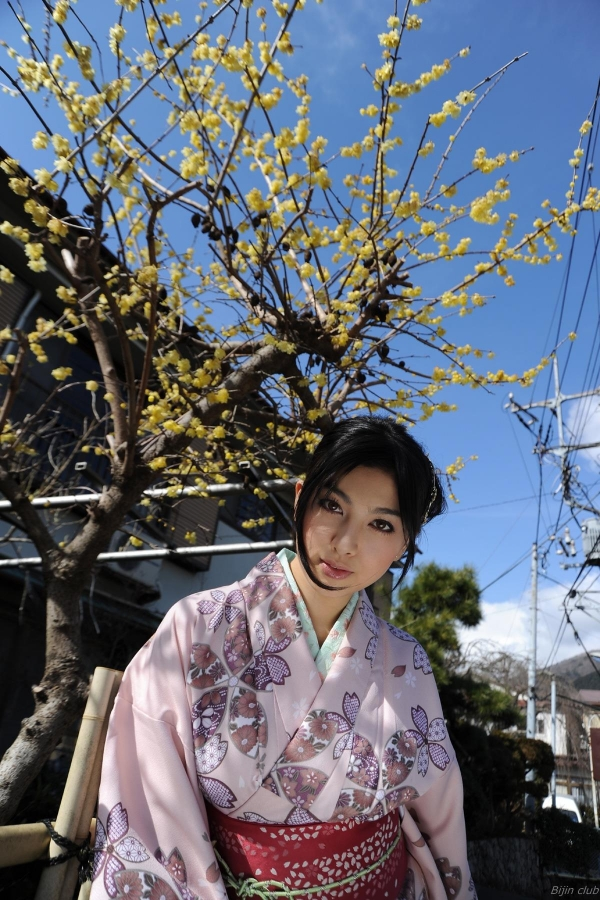 AV女優 原紗央莉 はらさおり 無修正 ヌード エロ画像011a.jpg