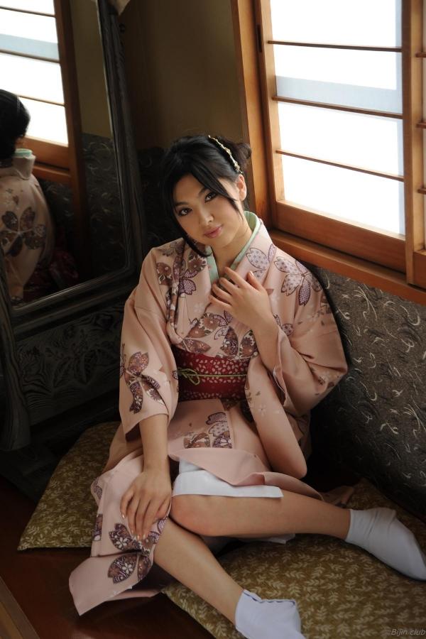 AV女優 原紗央莉 はらさおり 無修正 ヌード エロ画像019a.jpg
