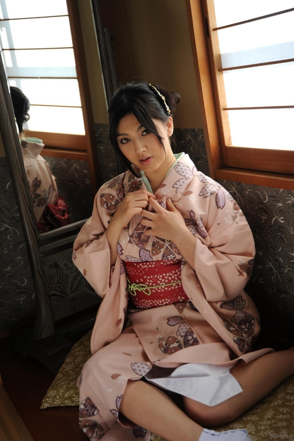 AV女優 原紗央莉 はらさおり 無修正 ヌード エロ画像020a.jpg