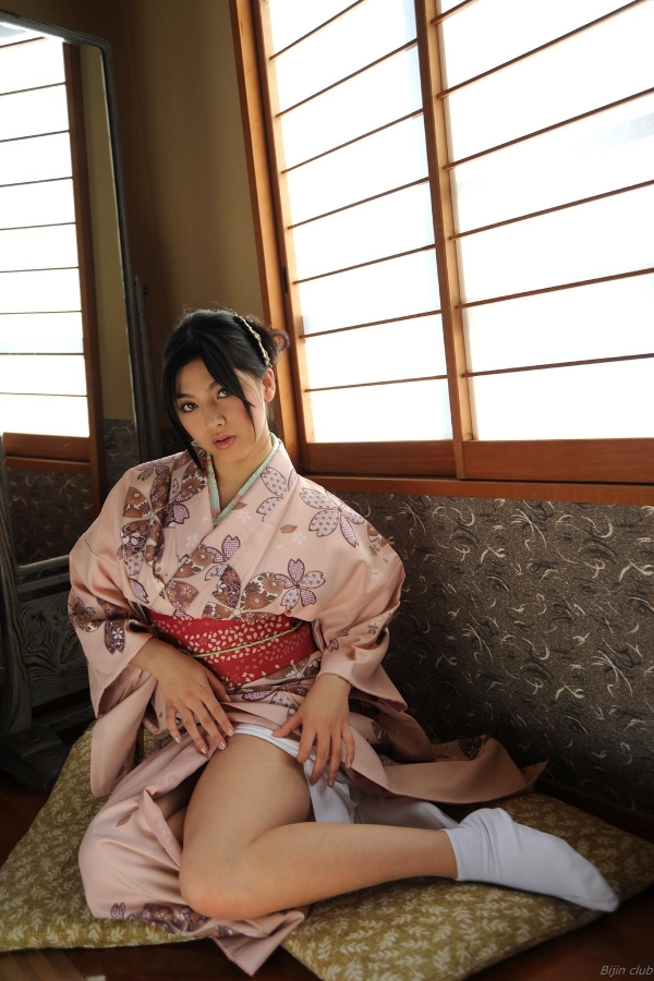 AV女優 原紗央莉 はらさおり 無修正 ヌード エロ画像033a.jpg