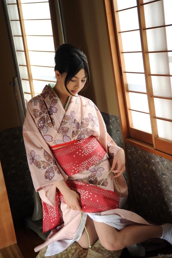 AV女優 原紗央莉 はらさおり 無修正 ヌード エロ画像035a.jpg