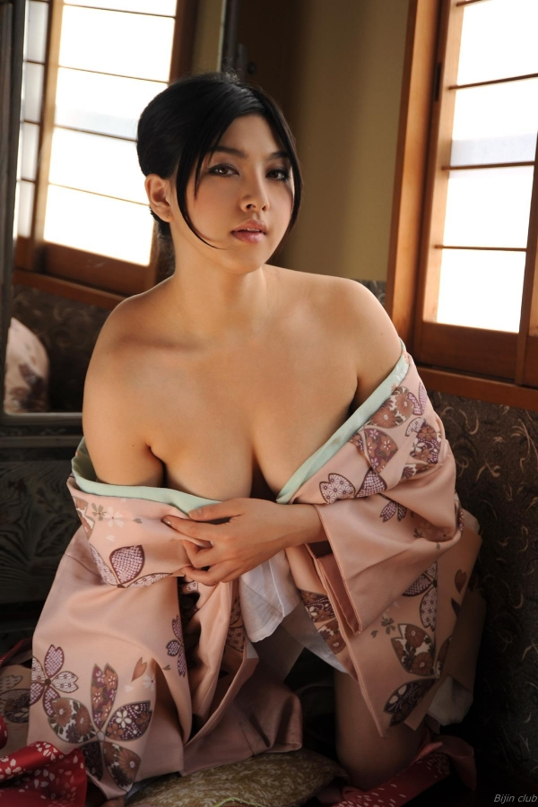 AV女優 原紗央莉 はらさおり 無修正 ヌード エロ画像048a.jpg