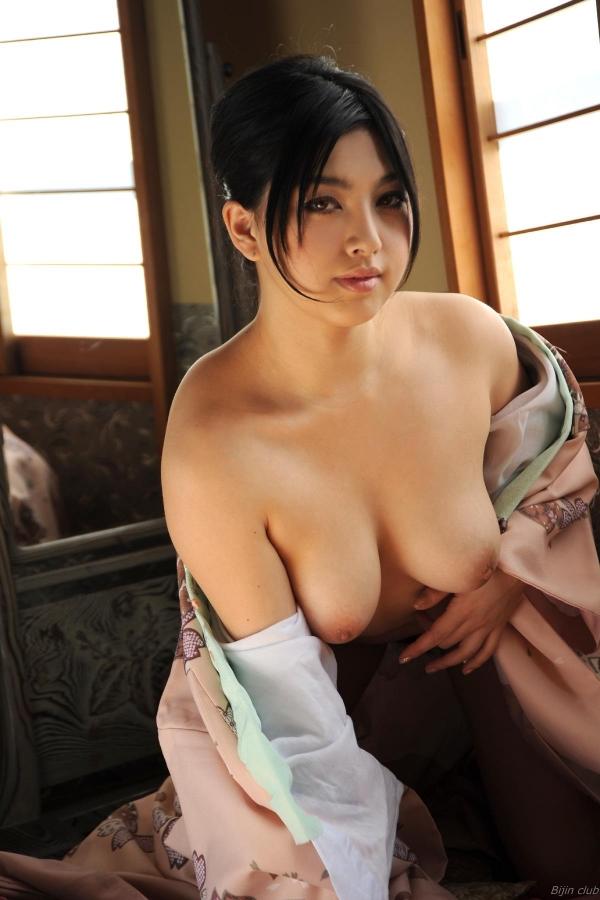 AV女優 原紗央莉 はらさおり 無修正 ヌード エロ画像049a.jpg