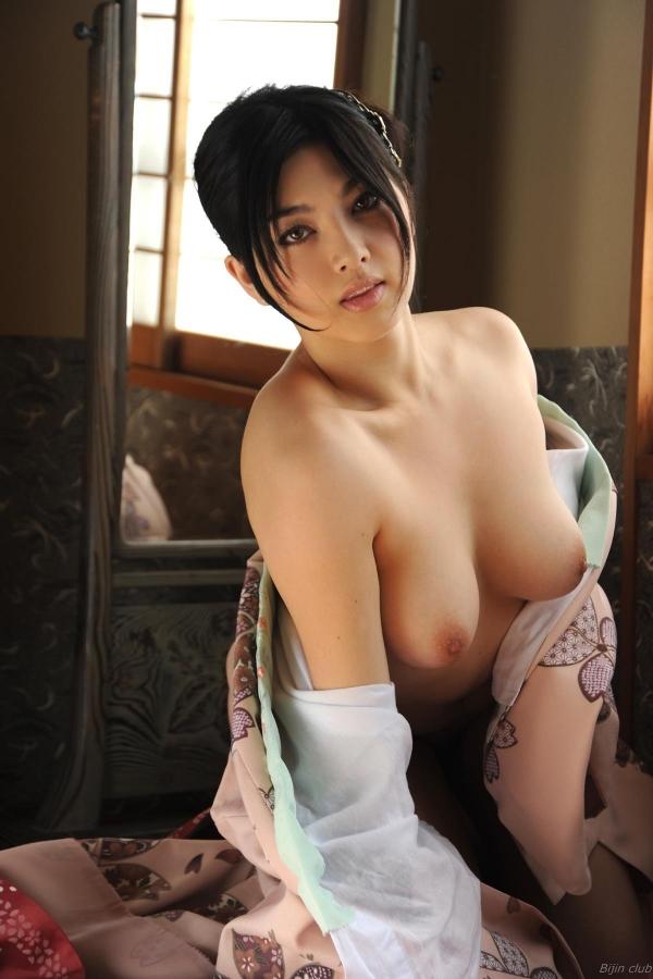 AV女優 原紗央莉 はらさおり 無修正 ヌード エロ画像050a.jpg