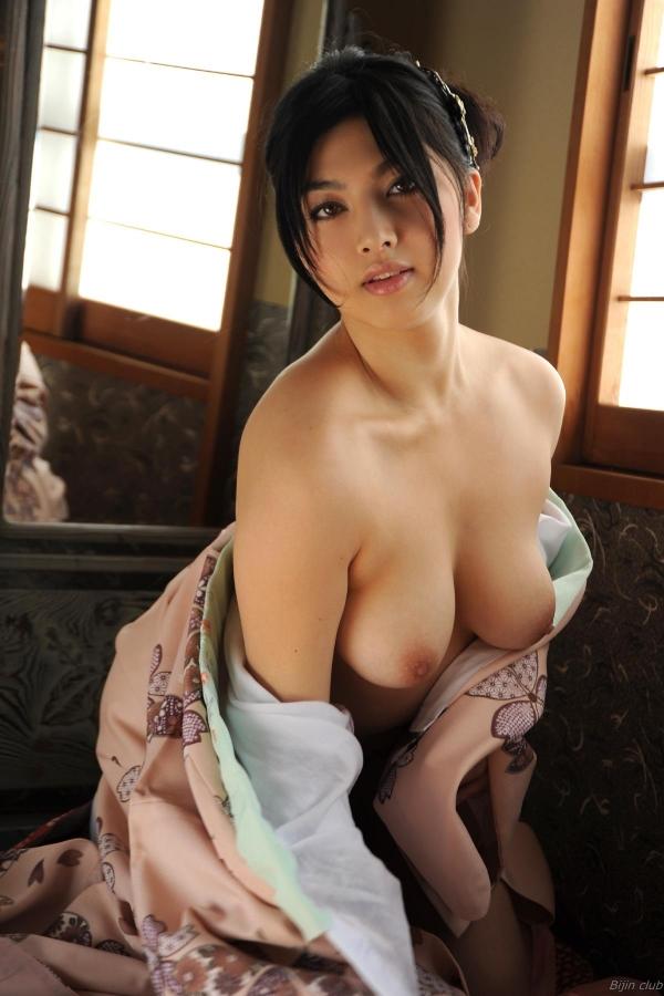 AV女優 原紗央莉 はらさおり 無修正 ヌード エロ画像051a.jpg