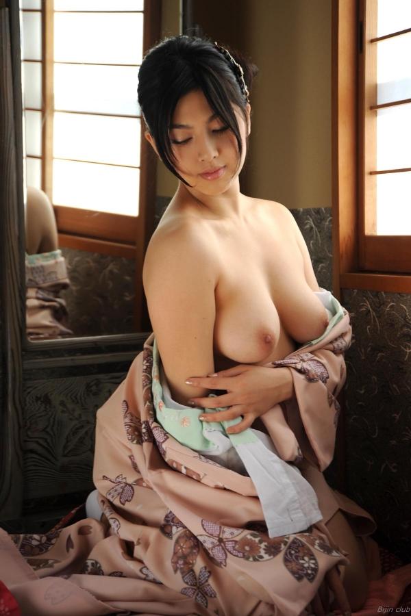 AV女優 原紗央莉 はらさおり 無修正 ヌード エロ画像052a.jpg