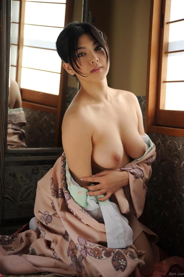 AV女優 原紗央莉 はらさおり 無修正 ヌード エロ画像053a.jpg