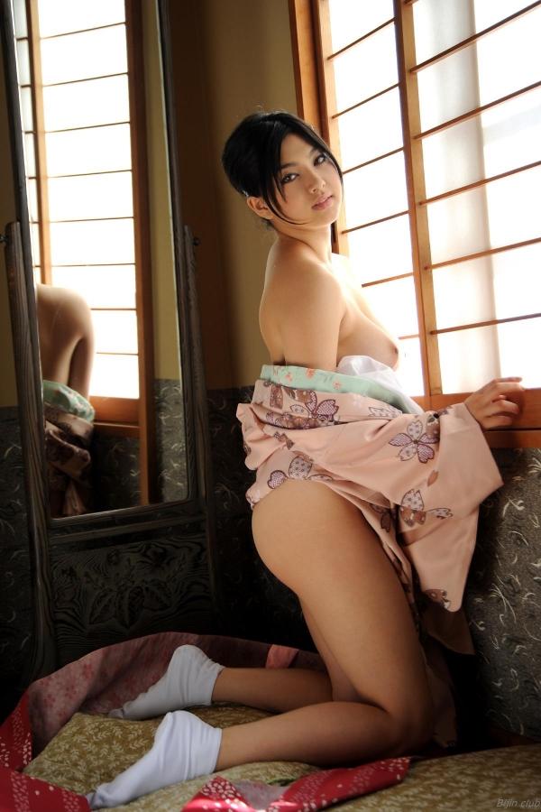 AV女優 原紗央莉 はらさおり 無修正 ヌード エロ画像054a.jpg