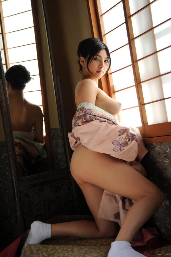 AV女優 原紗央莉 はらさおり 無修正 ヌード エロ画像056a.jpg
