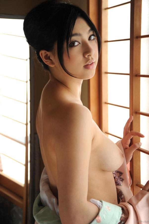 AV女優 原紗央莉 はらさおり 無修正 ヌード エロ画像063a.jpg