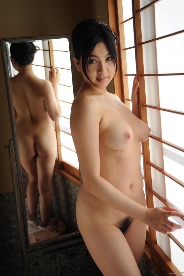 AV女優 原紗央莉 はらさおり 無修正 ヌード エロ画像067a.jpg
